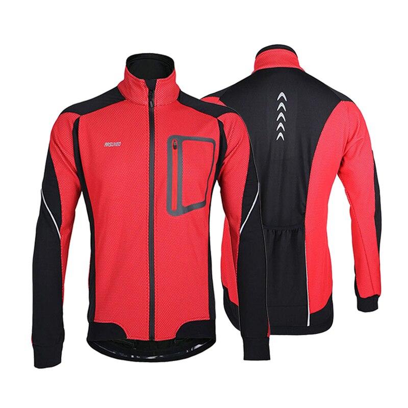 Sports Fleece Jacket Promotion-Shop for Promotional Sports Fleece