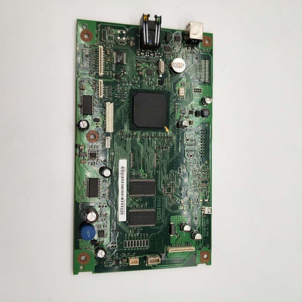 main board for brother DCP7080 7080 7080Dmain board for brother DCP7080 7080 7080D