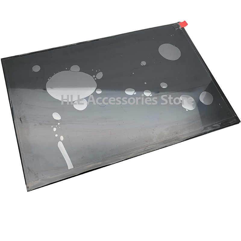شحن مجاني 10.1 'بوصة لينوفو B8000 اليوغا اللوحي 10 N101ICE-G62 Rev. B1 شاشة عرض LCD محول الأرقام الجمعية