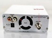 Offres Spéciales! 1.5W/15w pll FM émetteur FMU SER ST 15B avec la gamme de franquency 87MHz ~ 108MHz