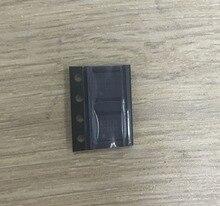 M92T36 P13USB BQ24193 oryginalny marka nowy ładowania regulacja mocy układ scalony dla Nintendo przełącznik konsola ns do naprawy płyty głównej