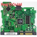 Free shipping hard driver pcb board for samsung /Logic Board /BF41-00133A MANGO_REV.03 /HD400LD,HD320KJ,HD501LJ,HD321KJ,HA500LJ