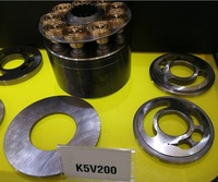 kawasaki-repair-kit-hydraulic-piston-oil-pump-parts-k5v200-kobelco-470-case-480-mian-pump-spare-parts