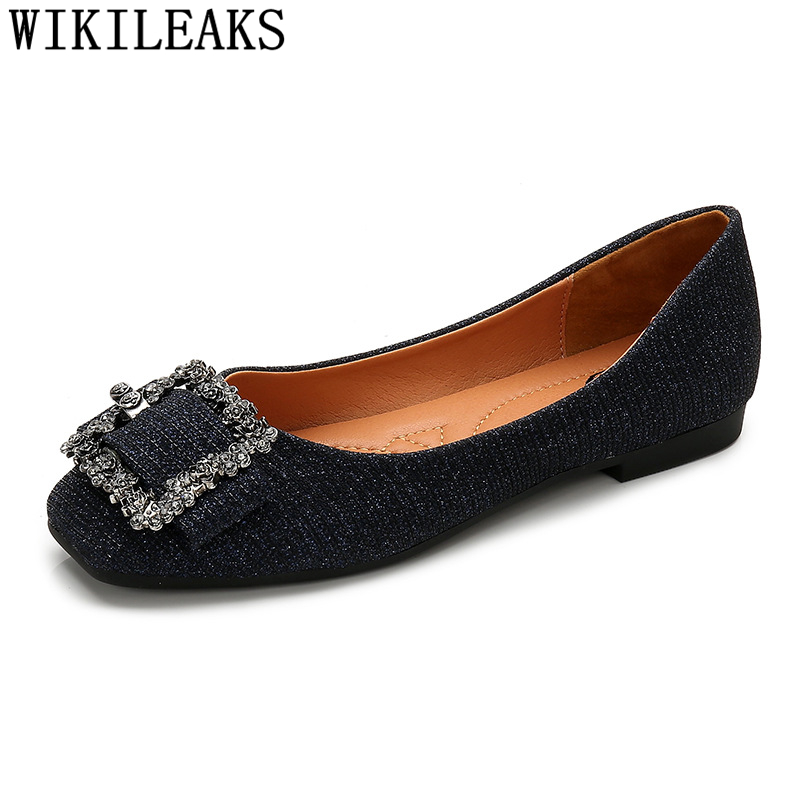 Harajuku chaussures confort chaussures creepers chaussures plates femmes 2019 mocassins femmes chaussures de designer femmes luxe 2019 noir appartements fendii