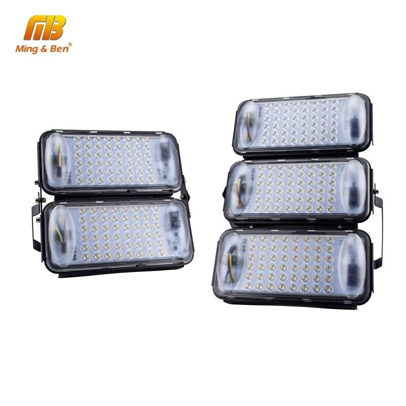 10W 20W 30W 50W 100W 150W 200W 250W LED Flood light Waterproof IP67 Outdoor Lamp