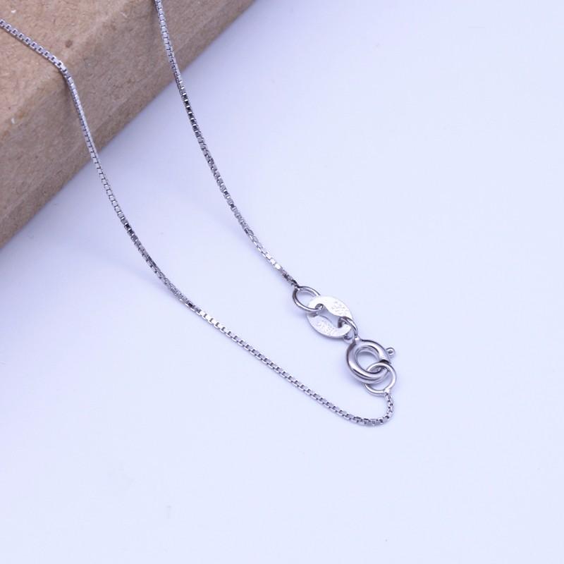 pendant necklace 4