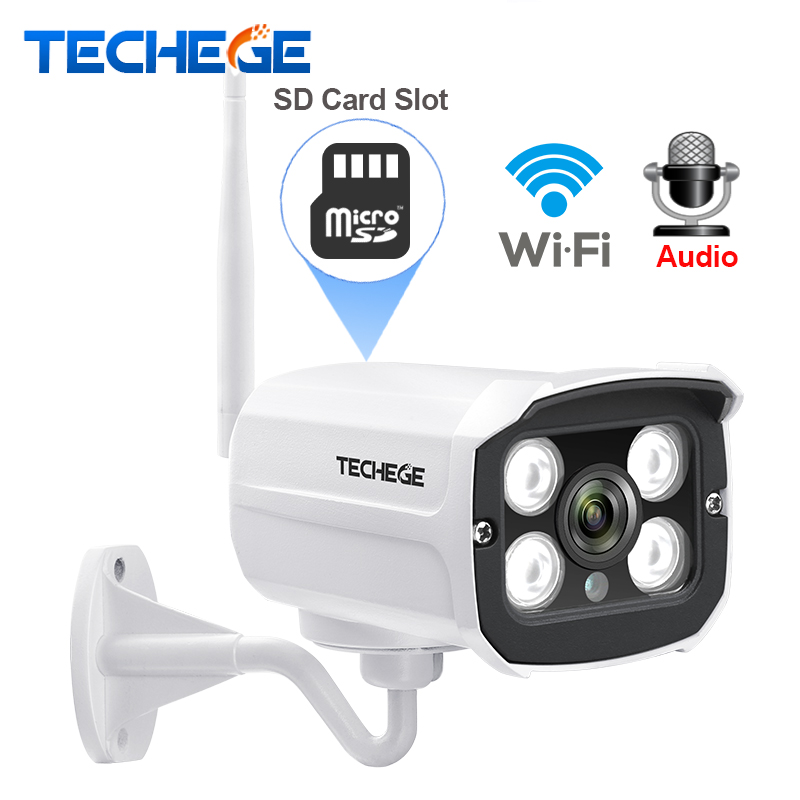 techege-hd-1080p-wireless-sd-card-slot-audio-camera-20mp-wifi-security-camera-ir-night-vision-metal-waterproof-outdoor-yoosee