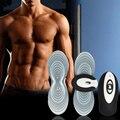 2016 Hot Corpo Muscle Massager Eletrônico Muscle Massager Slimming Borboleta Massageador Corporal Eletrônico Mini Borboleta Masaj