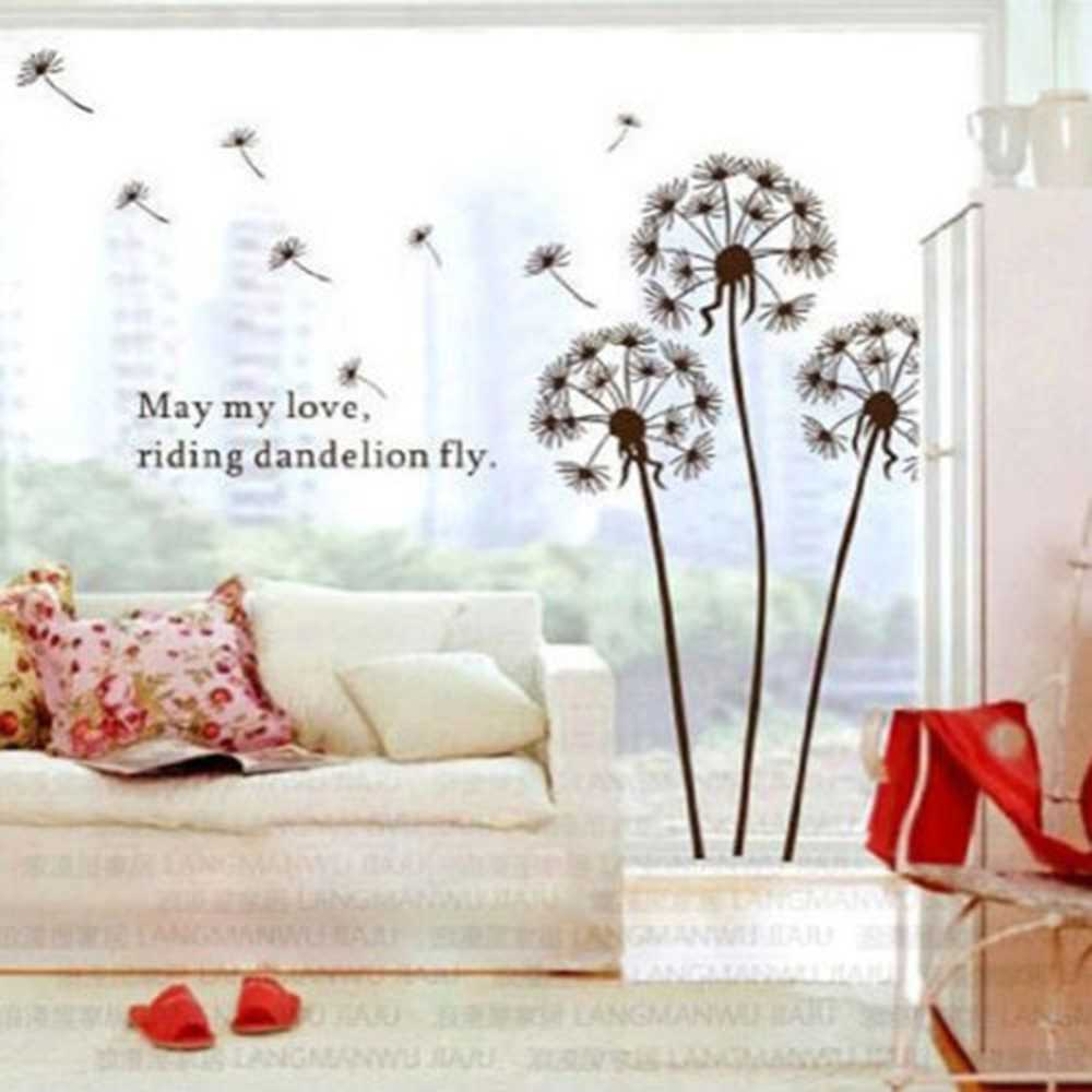 romantische schlafzimmer dekorationen-kaufen billigromantische ... - Romantische Schlafzimmer Bilder