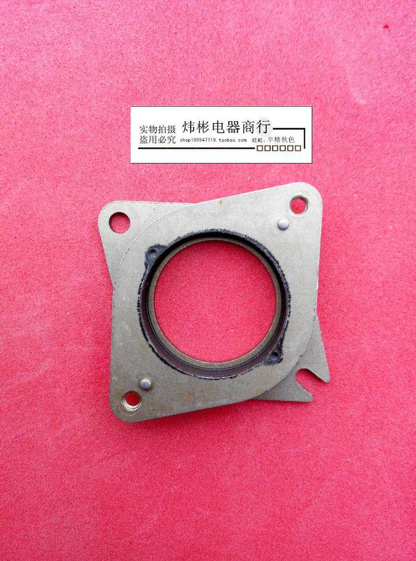 10 pcs*NEMA17 stepper motor shock 42motor absorber Motor Damper Pad Anti Vibration