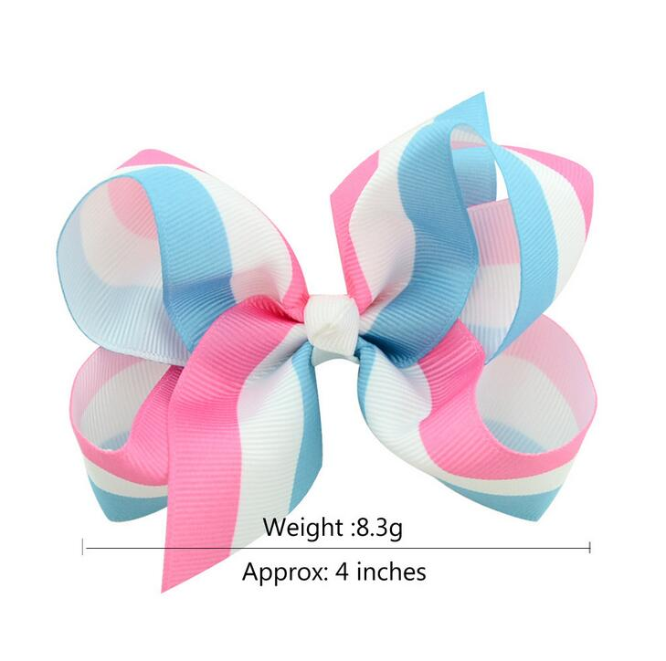 Scoland hairbow1