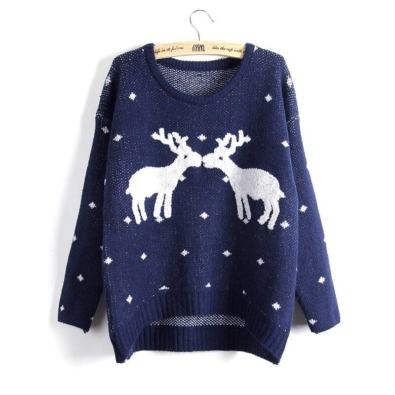 Warm Dog Sweaters