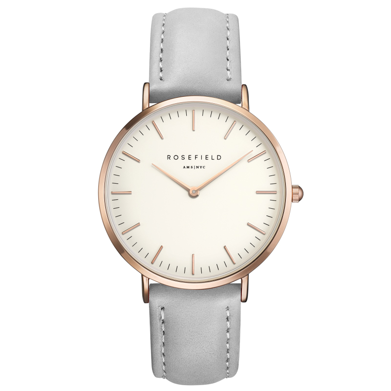 font-b-rosefield-b-font-leisure-female-table-36mm-thin-and-simple-design-luxury-brand-belt-ladies-watch-neutral-bauhaus-design-ultra-thin-wat