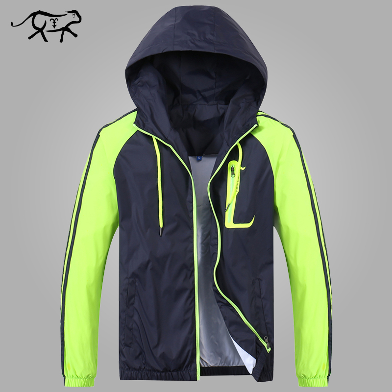 Online Get Cheap Thin Windbreaker Jacket -Aliexpress.com | Alibaba ...