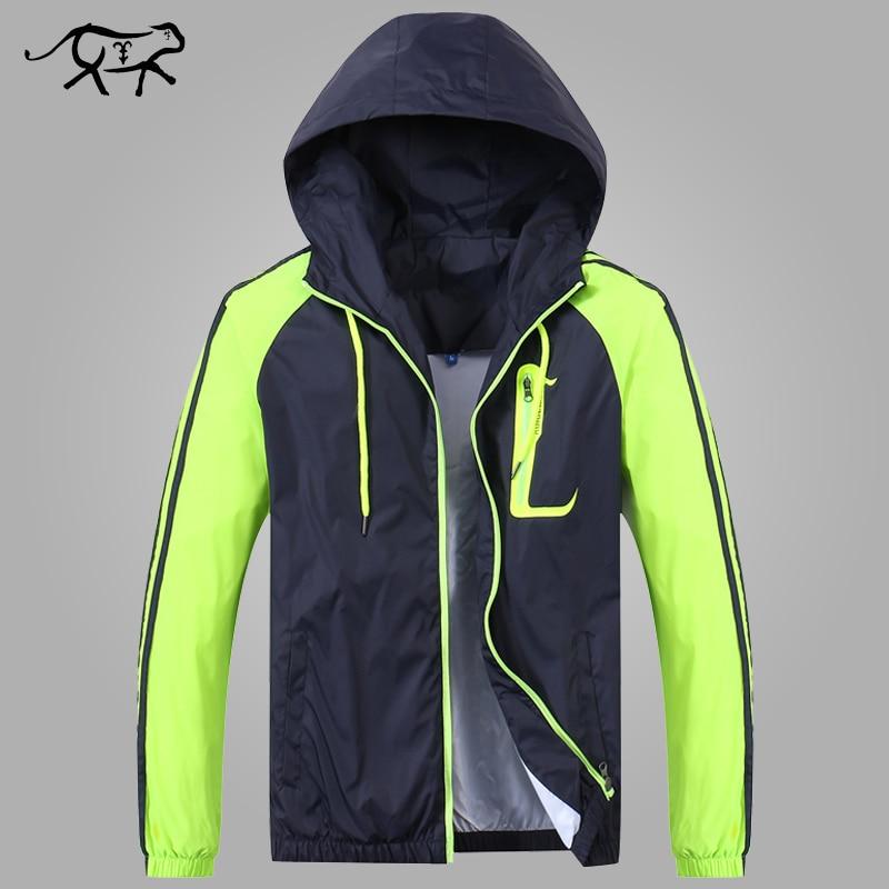 Popular Windbreaker Jacket Brands-Buy Cheap Windbreaker Jacket