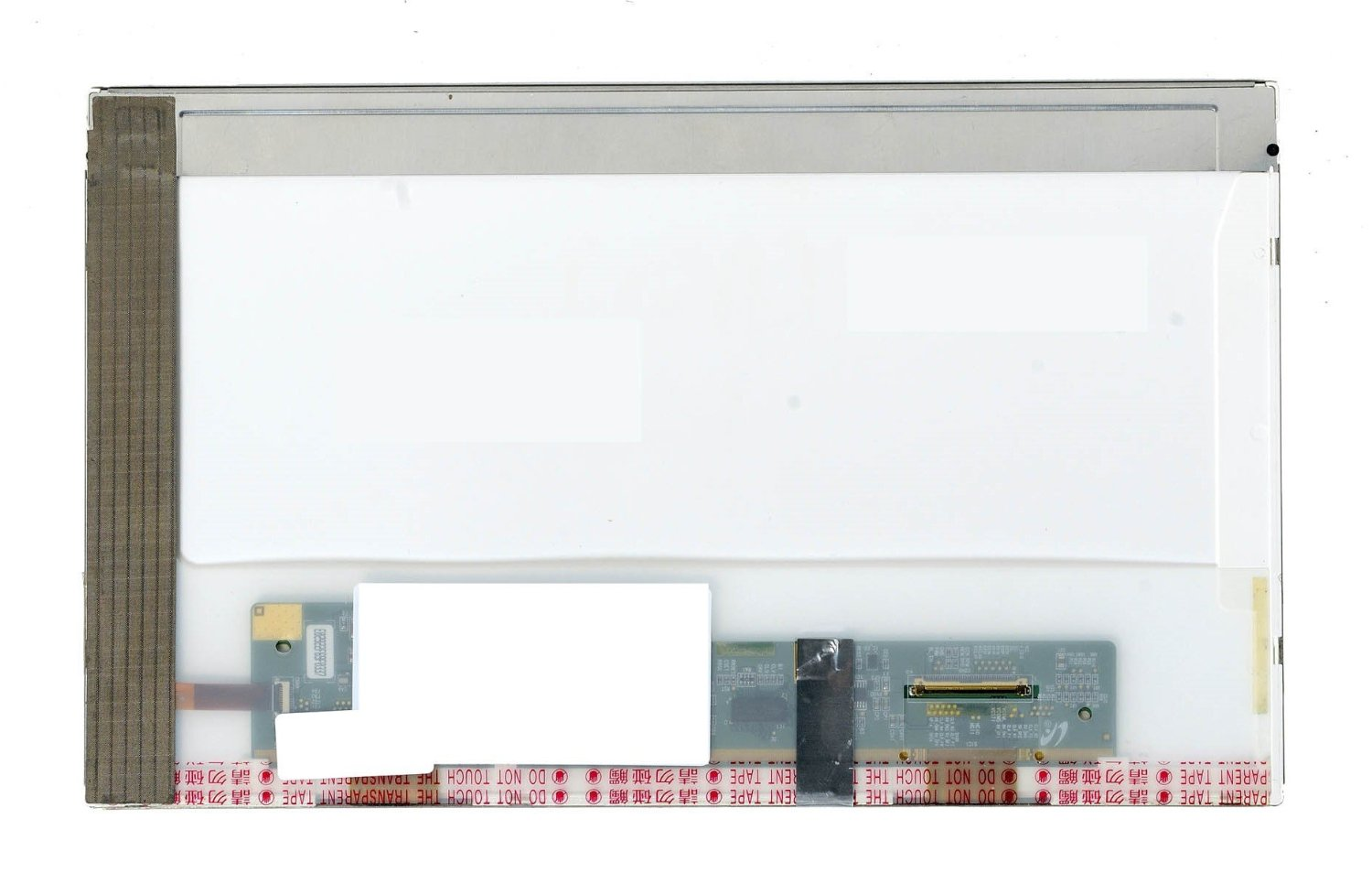 все цены на QuYing LAPTOP LCD SCREEN for Acer ASPIRE SWITCH SW5-011 SERIES онлайн