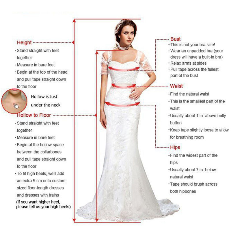 623967f65 Vestido elegante barato para mujer para fiesta de boda longitud hasta el suelo  escote en V fuera del hombro Top vestidos de dama de honor de encaje en ...