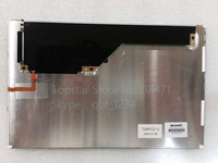 100 Test 11 Inch LCD Panel LQ110Y1LG12 LCD Display Industrial Device Original LCD Screen