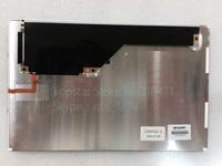 100% teste de 11 Polegada LCD Painel LQ110Y1LG12 Lcd Dispositivo Industrial Tela LCD Original