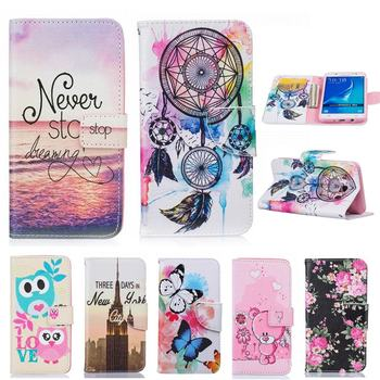 For coque samsung galaxy j5 2016 case wallet leather phone case for samsung galaxy j5 flip.jpg 350x350