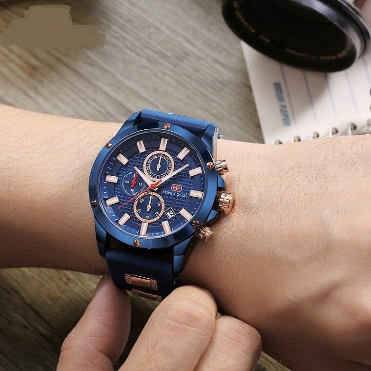 MINIFOCUS-2018-Men-s-Fashion-Sport-Watches-Men-Quartz-Analog-Date-Clock-Man-Silicone-Military-Waterproof (4)