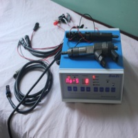 Free Shipping BST203 B Common Rail Injector Nozzle Tester ( injectors testing, counter function)