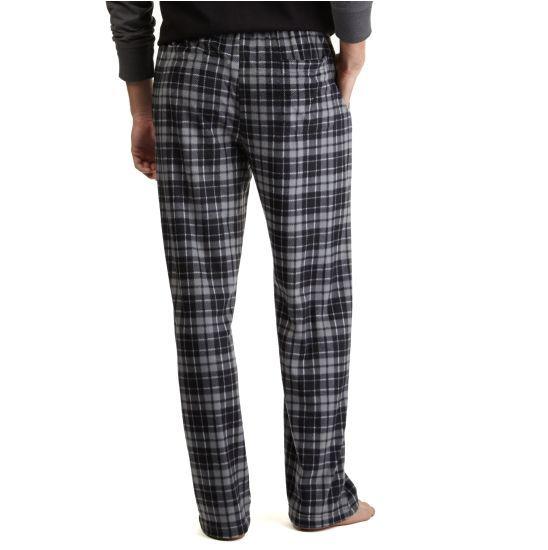Frete grátis, Marca Bottoms Sono, Eur size. homens primavera cashmere fina calças calças de pijama Em Casa, homme quente