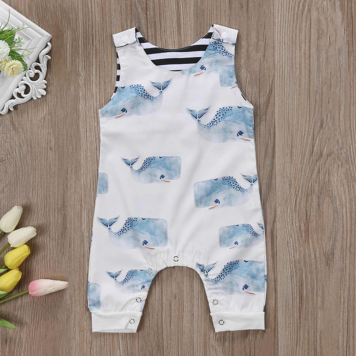 Для Новорожденных Для маленьких мальчиков Обувь для девочек КИТ комбинезон комплект одежды