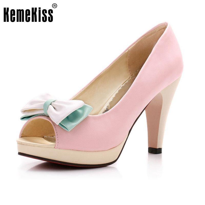 Online Get Cheap Low Heel Peep Toe Shoes -Aliexpress.com | Alibaba ...