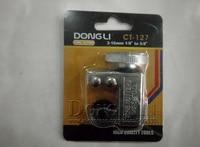 3mm tot 16mm Mini Cutter CT 127-in Solderings stations van Gereedschap op