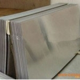 310S NO.1 STAINLESS STEEL SHEET 8x1500x6000mm