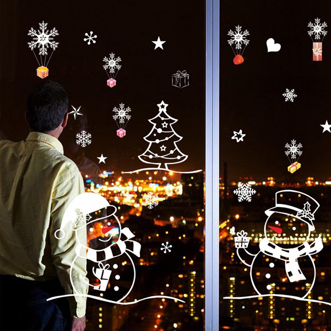 синхронизация сработала куда наклеить в квартире новогодние наклейки фото выбору специалистов отзывы