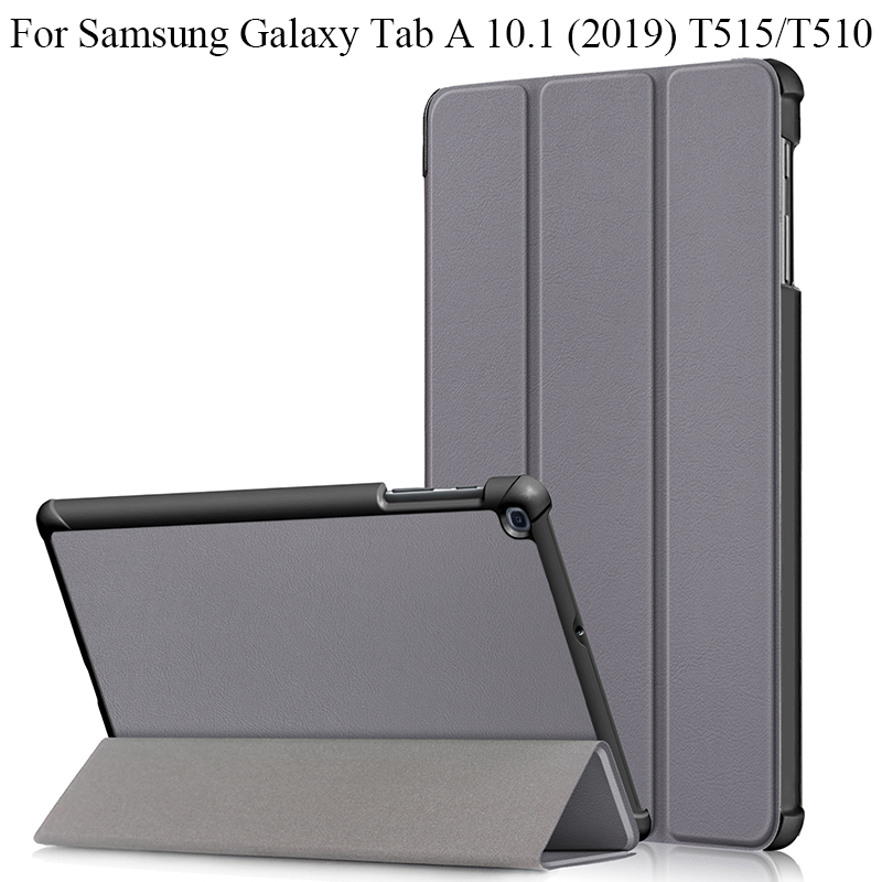 galaxy taba 10.1 case