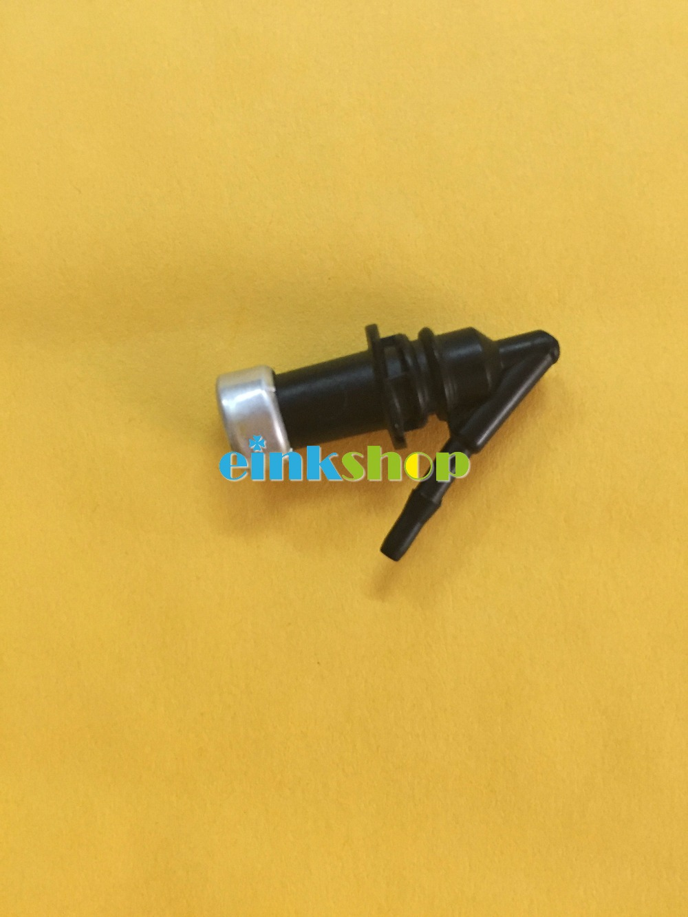 Einkshop Print Head Connection For HP DesignJet 500 800 510 T1100 T1120 T610 T620 T770 T790