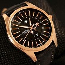 Top Brand Luxury YAZOLE Men s Watch Men Watch Fashion Watches Luminous Wrist Watch Clock relogio