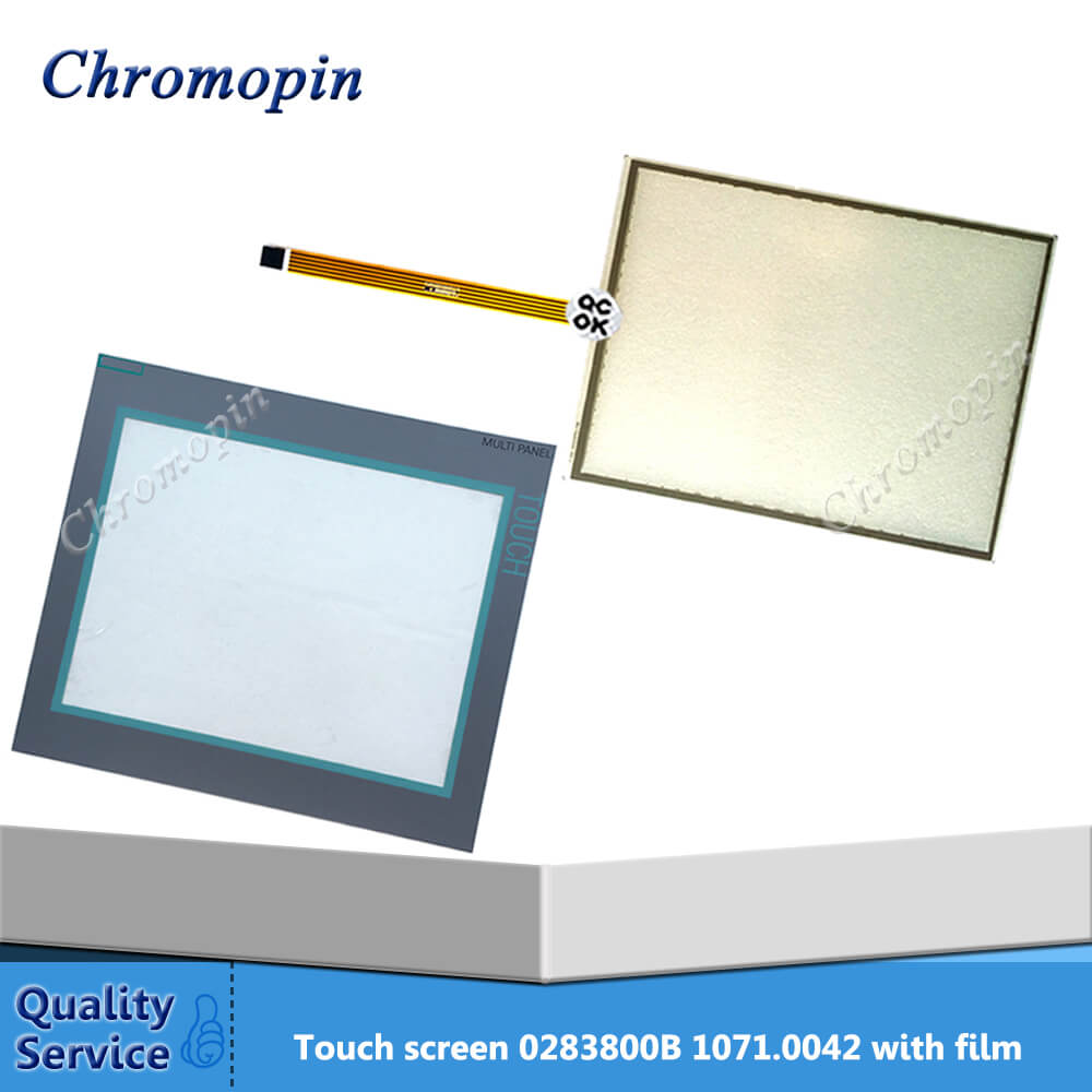 все цены на AMT2838 0283800B 1071.0042 A094700230 Touch Screen Panel A091100060 Touch Panel Glass AMT 2838 онлайн