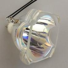 Projector bulb BP96-00677A for SAMSUNG SP56L7HX, SP50L7HX, HLP5085WS/XAA, HLP5685WS/XAA with Japan phoenix original lamp burner
