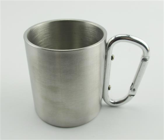 Cup Hooks & Mug Hooks