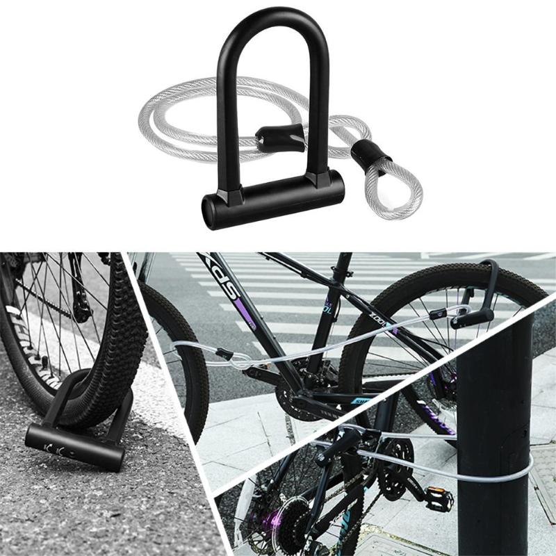Artago 60 High Security Anchor with Swinging Ring /ø20