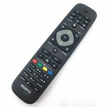 Neue für philips TV FERNBEDIENUNG CONTROLLER 996590000449 9965 900 00449 YKF308 001 098GR 7BDHNTPHT 12030505 42PFL3507H/12