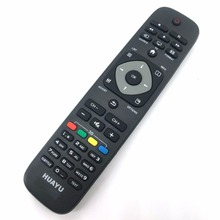 New for philips TV REMOTE CONTROL CONTROLLER 996590000449 9965 900 00449 YKF308 001 098GR7BDHNTPHT 12030505 42PFL3507H/12