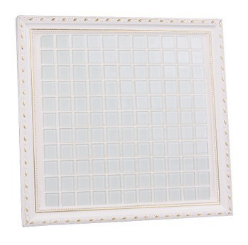 Crystal glass mosaic glass mosaic tile deco mesh glass mosaic kitchen backsplash tiles CGMT021 bathroom glass mosaic tiles