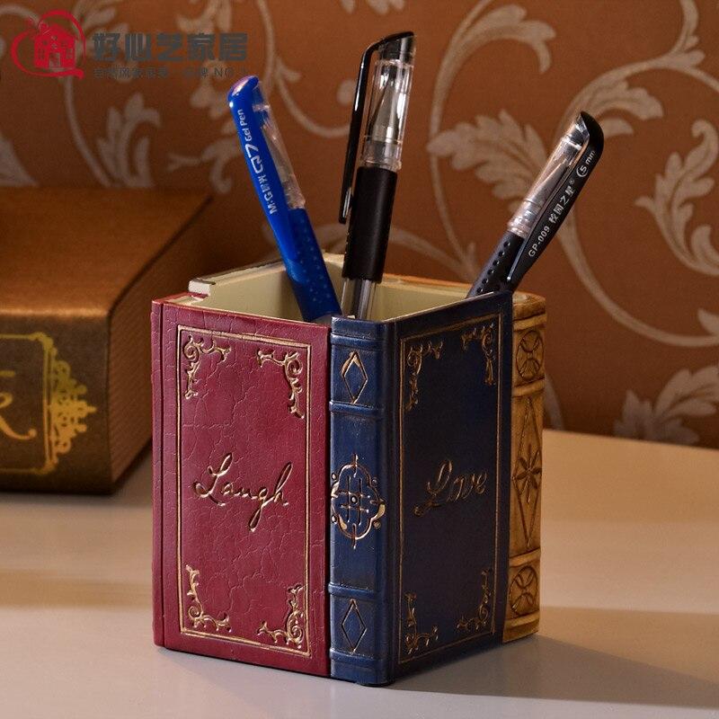 Aliexpress.com : Buy Hoshine Brand High Quality Handicraft