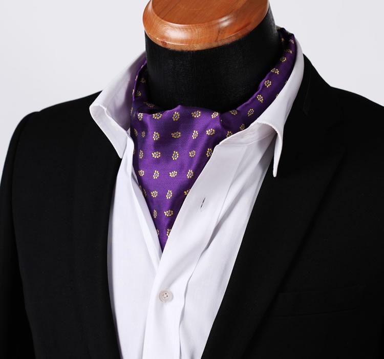 A105 100/%Silk Jacquard Woven Men bow tie Wedding Butterfly Self Bow Tie Pocket Square Handkerchief BowTie Set Hanky Suit