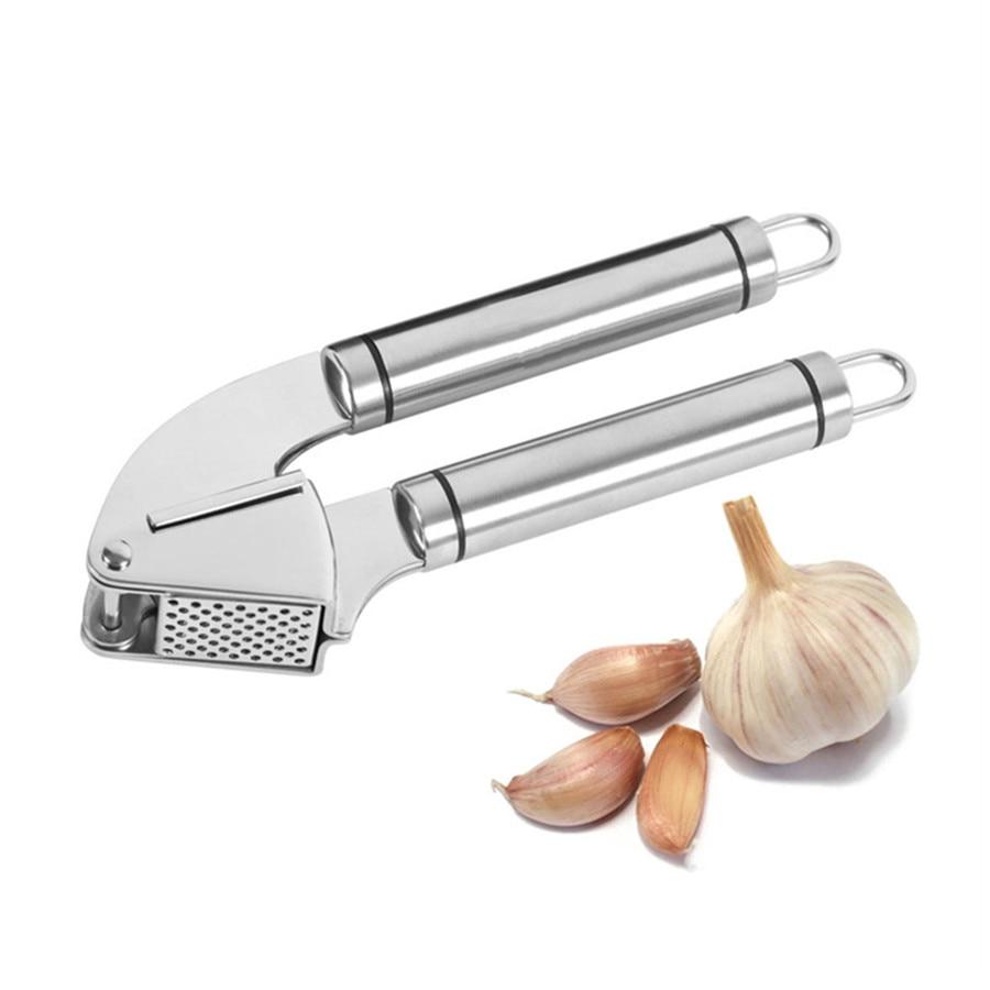 Best Time Saving Kitchen Gadgets