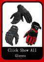 gloves (1)a