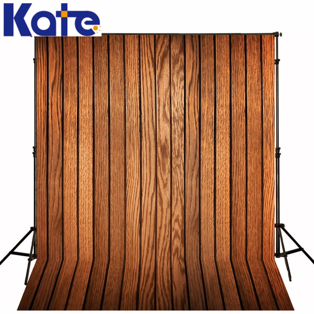 Photography Backdrops Bright Retro Classic Wood Brick Wall Backgrounds For Photo Studio Ntzc-023 300cm 200cm 7ft 10ft classic wood photography background woodvintage photo propsbackdrop photo ntzc 033