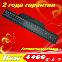 5200MAH For Hp Compaq 550 6735s 6820s 6830s HSTNN XB52 610 Business Notebook 6720s 6720s/CT 6730s 6730s/CT laptop Battery