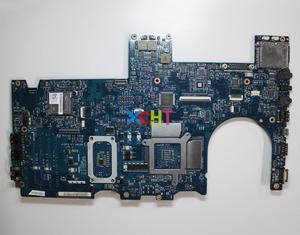 """Image 2 - Per Dell Alienware 14 """"M14x R2 VG4D4 0VG4D4 CN 0VG4D4 LA 8381P S989 N13P GT A2 Scheda Madre Del Computer Portatile Mainboard Testato"""