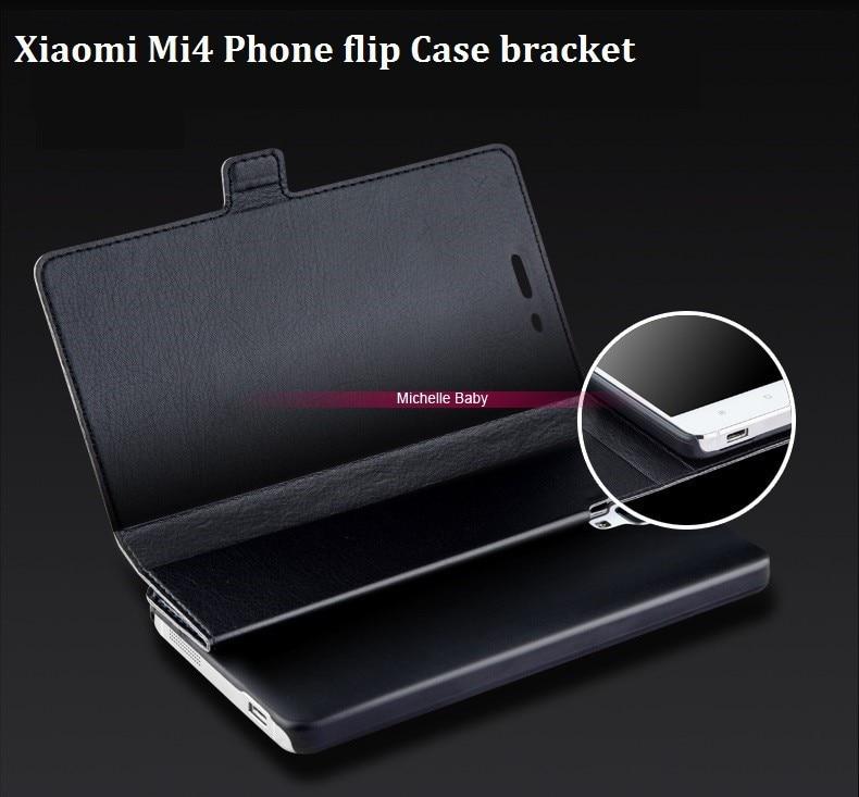 Flip case for xiaomi (7)